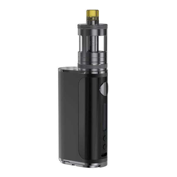 Aspire Nautilus GT E-Zigaretten Set
