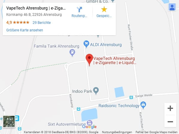 maps-screenshotgPhsfJCfnd8VB