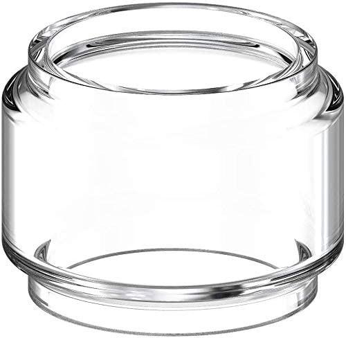 SMOK TFV12 Prince 8ml Ersatzglas