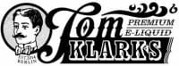Weitere Artikel von Tom Klarks