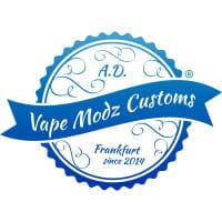 Weitere Artikel von Vape Modz Customs