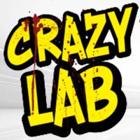 Weitere Artikel von Crazy Lab