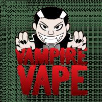 Weitere Artikel von Vampire Vape
