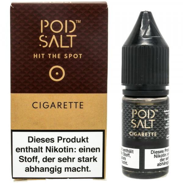cigarette Zigarette Liquid
