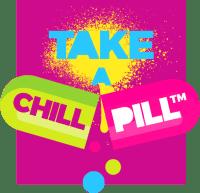 Weitere Artikel von Chill Pill