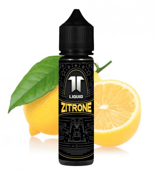 elf liquid aroma zitrone kaufen