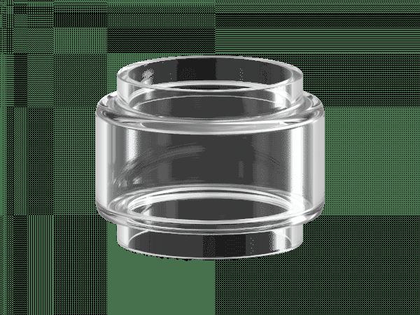 Smok TFV16 Glas 9ml - Ersatzglas