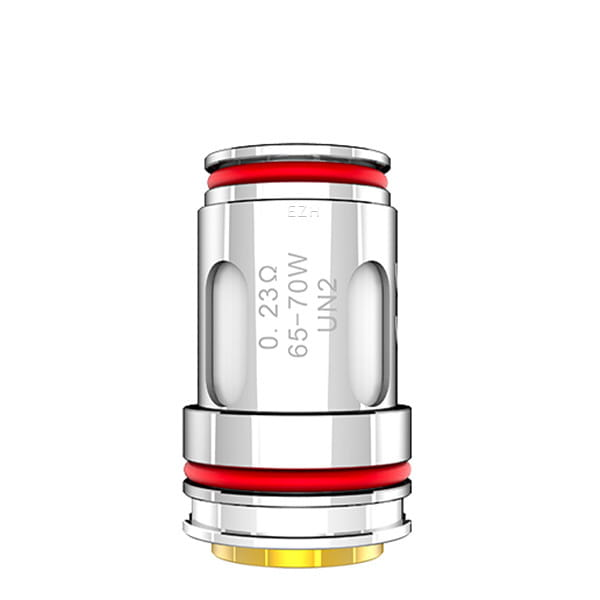 Uwell Crown 5 UN2 Meshed-H Coil 0.23ohm
